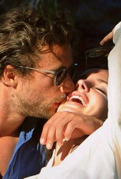 She's happy and that's all that matters.  Lana Del Rey and Francesco Carrozzini #LDR