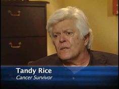 Testimonial from a Prostate Cancer Survivor