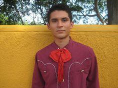 PeninsulaTaurina.com : José Granados resultó herido en San Salvador