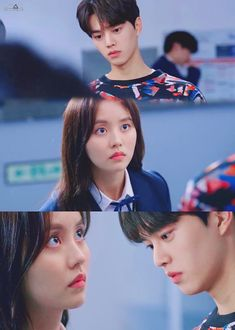 #KOREA #Actor #Drama #남자 #연예인 #좋아하면울리는 #송강 #선오 Song Kang Ho, Love, Kdrama, Netflix, Anime Art, Snow White, Romance, Songs, Disney Princess