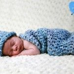 Newborn Photography Props | Product Categories | Alanemarie's Creations