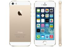 Photos: 10 things to know about iPhone 5S, iPhone 5C, iOS7 and more