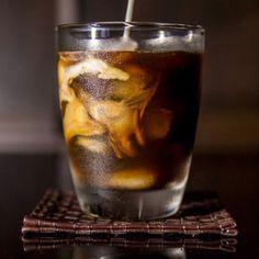 #coffeelove #iced