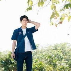 I Am An Engineer, Kpop, Pop Culture, Thailand, Engineering, Mens Sunglasses, Men Casual, Actors, Boys