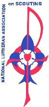National Lutheran Association of Scouters