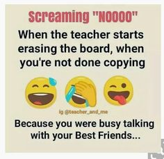 I do this always funny school jokes, school memes, funny jokes, hilarious, Funny Minion Memes, Funny School Jokes, Very Funny Jokes, Really Funny Memes, Crazy Funny Memes, School Memes, Funny Facts, Memes Humor, Hilarious