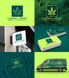 logo design, cannabis logo, black and white logo, thc logo, marijuana logo, cool logo, modern logo, professional logo, geometric logo, brand identity, branding chronic logo, cbd logo, hemp logo