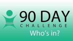 Body by Vi 90 Day Challenge  #weightloss #nutrition  #fitness
