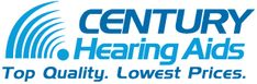 Save 50% on quality hearing aids including in the ear, open fit and behind the ear.  Century offers personalized service, free shipping and a 100% money back guarantee! http://www.centuryhearingaids.com/ behind ear hearing aids