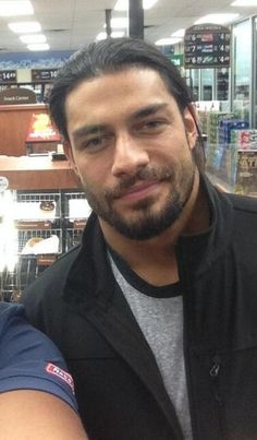 Read Pics of Roman Part 16 from the story Roman Reigns/Leakee/Joe Anoa'I Pictures by Country-NASCAR-WWE with 449 reads. Roman Reigns Shirtless, Wwe Roman Reigns, Roman Reigns Family, Roman Regins, Wwe Superstar Roman Reigns, The Shield Wwe, Bae, Love Your Smile, Wrestling Superstars