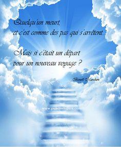 84 Meilleures Images Du Tableau Tu Me Manques Papa I Miss Y