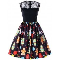 Fashion Clothing Site with greatest number of Latest casual style Dresses as well as other categories such as men, kids, swimwear at a affordable price