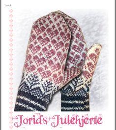 Gloves, Fashion, Moda, Fasion, Mittens, Trendy Fashion, La Mode