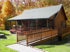 1000 images about cabin getaways on pinterest brown for Cabins near bloomington indiana