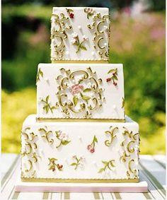 Hochzeitstorten.jpg (284×341)