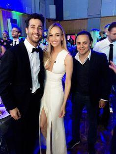 Ricciardo F1, Daniel Ricciardo, F1 Drivers, Fast Cars, Racing, Formal Dresses, Beauty, Honey Badger, Idol