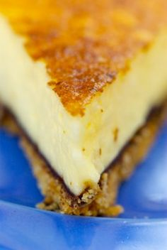 Meyer Lemon Tart with Pecan Pine nut Crust and Dark Chocolate Ribbon