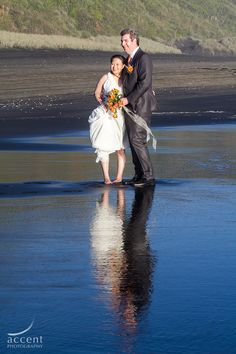 Andrew & Christine's wedding – Castaways, Waiuku Mr Mrs, Auckland, In This Moment, Wedding, Life, Style, Valentines Day Weddings, Swag, Weddings