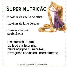 Beauty Care, Beauty Hacks, Hair Beauty, Curly Hair Care, Curly Hair Styles, Hair Inspo, Hair Inspiration, New Hair, Your Hair