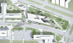 museum plan - Google'da Ara