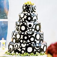 """great read- but then from my vantage point (creative """"ein-dustrial"""" advocate - a workshop in """"how to""""  conceptualize, design, execute pitch, sell  and protect  creative ideas-   Wedding Cake Bakers: Your Wedding Cake ContractTheKnot.com -  ### There's always room for art and design - now to teach the techniques to help others tap into it  www.bonniesandy.com  Sign up to shop online and offline and  http://vip.bkfff.com"""