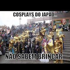 Memes Pt, Anime Plus, Anime Land, Gamers, Seven Deadly Sins, Vaporwave, Jikook, Haha, Geek Stuff