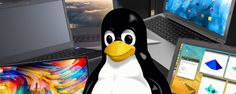 What Type of Linux Desktop or Laptop Should You Buy?