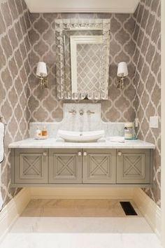 Lorne Park Custom Home - traditional - Bathroom - Toronto - Prestige Homes