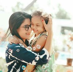 Cute Girl Pic, Cute Girls, Cute Celebrities, Celebs, Star Actress, Kumkum Bhagya, Cute Stars, Girls Dpz, Funny Moments