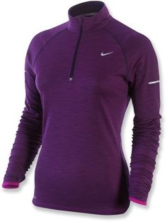 Running Clothes- can never have enough :)