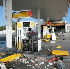 Australian Petrol Station Artwork - Google Search