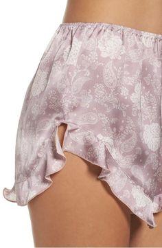 Pajama Suit, Pajama Shorts, Lingerie Sleepwear, Nightwear, Women Lingerie, Sexy Lingerie, Teenager Mode, Pajamas Women, Women's Pajamas