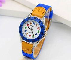 High Quality Blue Boy Watch Girl Kids Children's Gift Fab... https://www.amazon.com/dp/B01N2VUC2G/ref=cm_sw_r_pi_dp_x_GiO9ybYHPAX74