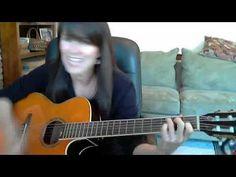Easy Guitar songs for girls: Wild Women Never Get the Blues - http://best-videos.in/2012/11/16/easy-guitar-songs-for-girls-wild-women-never-get-the-blues/