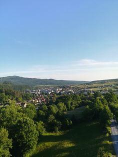 Sovata, Transylvania Romania