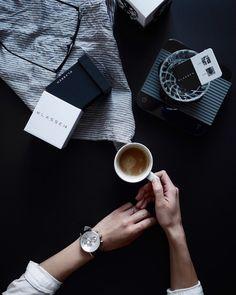 #hario #v60 #alternative #brewing #methods #coffeelover #coffee #drip #coffeetime #CoffeeCupGuru