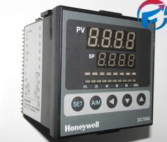 129.00$  Watch here - http://aliumu.worldwells.pw/go.php?t=32664656109 - DC1040CR-301000-E Temperature Controller HONEYWELL For Burner replace Siemens RWF40 or KS40 Series