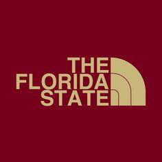 F#@& Yeah! Florida State!: Photo