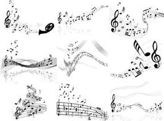 256 Best Music Images Song Notes Music Music Notes