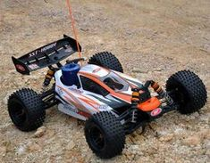 54 Best Rc remote images | Rc remote, Radio control, Rc cars Taiyo Porsche Rc Car Wiring Diagram on