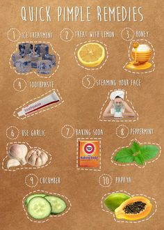 Skin Care inspiring routine - An easy reference on face care steps and ideas. diy face care home remedies article post 8917092492 gathered on 20190417 . Visit the link to study the website info now Pimples Remedies, Natural Acne Remedies, Home Remedies For Acne, Skin Care Remedies, Overnight Pimple Remedies, Overnight Pimple Treatment, Remove Pimples Overnight, Clear Skin Overnight, Natural Acne Treatment