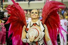 https://flic.kr/p/CZAEns | Carnaval 2016 - Salgueiro - Foto: Tata Barreto | Riotur | Rio de Janeiro, 08/02/2016 Desfile na | at Sapucaí – Grupo Especial Foto | Photo: Tata Barreto| Riotur --------------------------------------------------  visit.rio