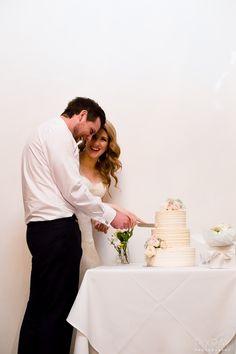 Wedding Photography Melbourne   PiXRay Photography - Candid Wedding Photography
