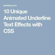 651 Best CSS Design images in 2019 | Coding, Coding tutorials