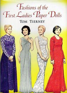 FASHIONS of the FIRST LADIES (Famosos) - Yakira Chandrani - Picasa Web Albums
