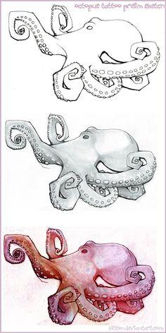 Octopus_tattoo_prelim_sketch_by_kitton.jpg (700×1400)