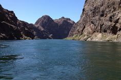 Water suppliers from the four largest communities served by the Colorado River have finalized an agreement to prop up the drought-stricken river by paying cities, farms and industrial operations to cut their use.