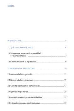 Libro EPASTICIDAD