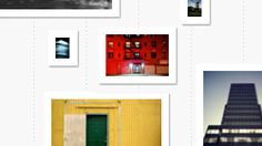 Image Wall Create a neat image wall with jQuery. Web Gallery, Galleries, Create, Wall, Image, Walls