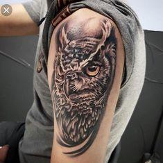 Dövme Sanatı (Tattoo)